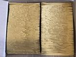 Конверт бандерольный CD (180 x 160) - 100 штук, фото №5