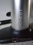 Газовая горелка HONEST, фото №3