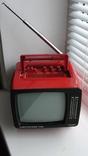 Телевизор Электроника 409Д, фото №4
