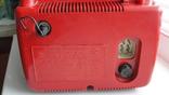 Телевизор Электроника 409Д, фото №6