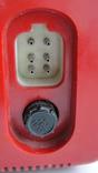 Телевизор Электроника 409Д, фото №8