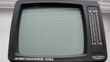 Телевизор Электроника 409Д, фото №11