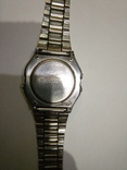 Часы CASIO, фото №4