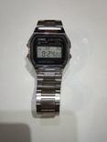 Часы CASIO, фото №7