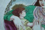 Икона Богоматерь №1, фото №6