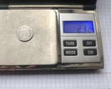 50 шагов 1992 магнитная, фото №5
