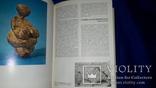 1982 Иллюстрированный атлас первобытного человека, фото №5