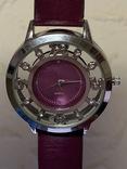 Стильные женские часы AVON, фото №2