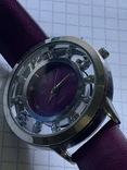 Стильные женские часы AVON, фото №3