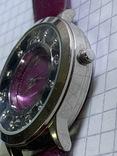 Стильные женские часы AVON, фото №5
