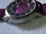 Стильные женские часы AVON, фото №6
