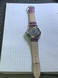 Стильные женские часы AVON, фото №12
