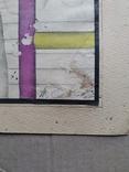 Абстракция 3, фото №3