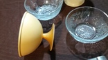 Посуда для десертов, фото №4