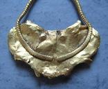 Височное украшение или привеска. фото 5