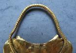 Височное украшение или привеска. фото 6