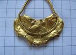 Височное украшение или привеска. фото 10
