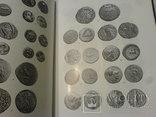 Новые находки античных монет и археологических артефактов в Северном Причерноморе том 1-2, фото №10