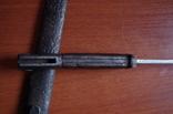 Штык нож к винтовке Mauser 98k Маузер, фото №8