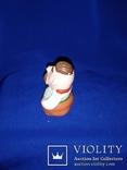 Курящий козачок, фото №4