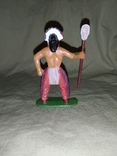 Индейцы.(1), фото №3