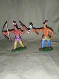 Индейцы.(1), фото №8