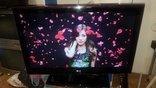Телевизор LG 32LE5500, фото №3