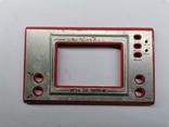 Корпус к игре електроника, фото №2