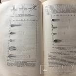 Книга «Судебная медицина» 1950 год, фото №6