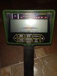 Garrett 1500 GTI, фото №10