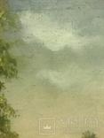 Красная Шапочка в Зелёном Лесу, фото №7