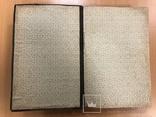 Большая энциклопедия 1900 года. 2 том. 25х17 см, фото №8