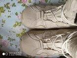 Ботинки Salomon 38/23.5, фото №3
