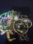 Потеряшки ( лот без резерва ), фото №8