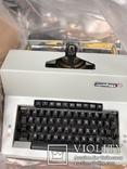 Новая Листвица 1991 года, в заводском ящике, фото №4