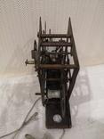 Механізм Chauncey Jerome USA до 1868 року, фото №7