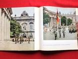 Фотоальбом Берлин 1965г, фото №2