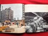 Фотоальбом Берлин 1965г, фото №6