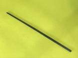Надфиль, набор надфилей 6 шт. производства СССР, фото №9