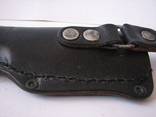 Ножны для финского ножа.J.Marttiini.M.Finland, фото №8