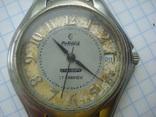 Часы Рекорд с браслетом, фото №5
