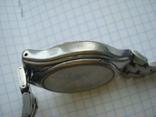 Часы Рекорд с браслетом, фото №7