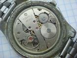 Часы Рекорд с браслетом, фото №10