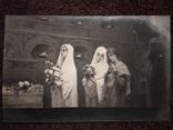 "В. А. Котарбинский. ""Колумбарий"".К.Дитрих.Киев., фото №2"