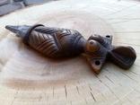 Трипільський ніж., фото №8