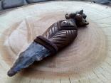 Трипільський ніж., фото №9