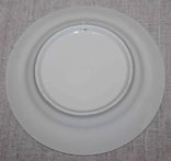Настенная тарелка №4, фото №5