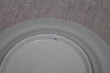 Настенная тарелка №4, фото №6