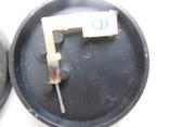 На проигрыватель Иглодержатель ИГЗП в коробке, фото №4
