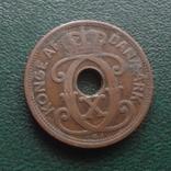 2  эре  1928  Дания  (Й.2.52)~, фото №2